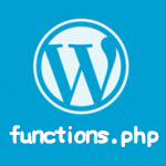 wordpress_functions