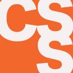 CSS text-indent:-9999pxを使わず、テキストを画像に置換する方法