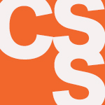 CSS テキストを縦中央に表示する方法2種類