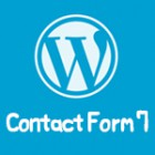 wp_Contact-Form-7