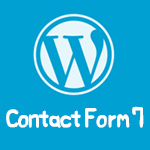 WordPress Contact Form 7で確認画面