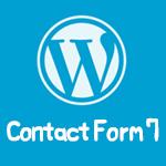 WordPress Contact Form 7で確認画面